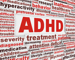 Neurofeedback for ADHD, Neurofeedback for ADHD Bellevue, Neurofeedback for ADHD Bellevue WA, Neurofeedback for ADHD Redmond WA, Neurofeedback for ADHD Factoria WA, Neurofeedback for ADHD Eastside WA, Neurofeedback for ADHD Seattle WA