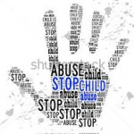 Childhood Sexual Abuse and Incest- Tender Rock counseling Center provides Family counseling, Marriage counseling, Interracial Marriage counseling, Couples Counseling , Grief Counseling, Parenting Counseling, Christian Counseling, Relationship Counseling, Adoption Counseling, PTSD Counseling, Attachment Counseling, Autism Counseling and Traumas Counseling in Bellevue (Factoria), WA 98006