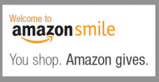 AmazonSmile Donation - Tender Rock Fund WA- We accepts AmazonSmile donations to support its Assisted Fee clinic for people who cannot afford to access quality mental health care.