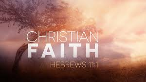 christian faith - Christian Counseling in Bellevue WA- Need Christian Counselors? Christian Counselors in Bellevue, WA. Find professional and caring Christian Counselors in Bellevue. Advice from a licensed Christian counselors in Factoria- Tender Rock Counseling Center.