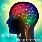 NeurOptimal / Neurofeedback Testimonial & Review