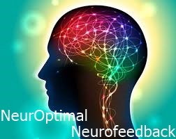 New Client Registration Forms for NeurOptimal Training NeurOptimal Training Bellevue, NeurOptimal Training Bellevue WA, NeurOptimal Training Factoria WA, NeurOptimal Training Eastside WA, NeurOptimal Training Redmond WA, NeurOptimal Training Seattle WA