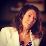 Dr. Sue Brown, Neuroscientist; NeurOptimal® Co-Founder - Brain Training, Brain Training Bellevue, Brain Training Bellevue WA