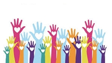 Volunteering Opportunities - We need your help. We need Volunteers. Have you considered volunteering to help? By volunteering for helping people in nonprofit organizations, volunteering in a clinic. Welcome to contact us for volunteering in Tender Rock Counseling.
