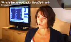 What is Neurofeedback - NeurOptimal-3. Neurofeedback Videos, Neurofeedback Videos Bellevue, Neurofeedback Videos Bellevue WA, Neurofeedback Videos Factoria WA, Neurofeedback Videos Eastside WA, Neurofeedback Videos Redmond WA, Neurofeedback Videos Seattle WA