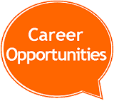 Career Opportunities- Mental Health Counseling Career Opportunities. Tender Rock counseling provide Family counseling, Marriage counseling, Couples Counseling , Grief Counseling, Parenting Counseling, Christian Counseling, Relationship Counseling, Adoption Counseling, PTSD Counseling, Attachment Counseling, Autism Counseling and Traumas Counseling in Bellevue (Factoria), WA 98006