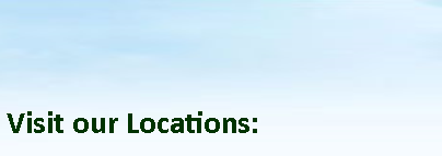 Visit-our-locations